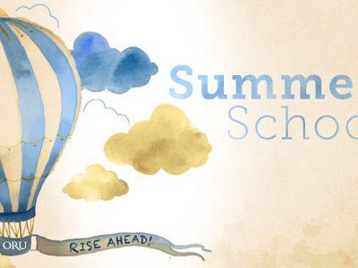 20190208 Summer School