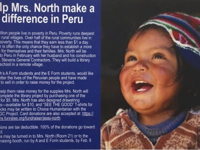 Peru Flyer Copy