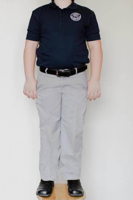 Mhp Carden Uniform 1