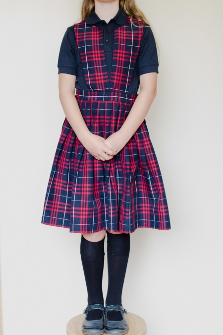 Mhp Carden Uniform 7