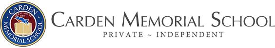 Carden Memorial School
